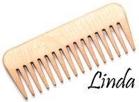 Comb-sig