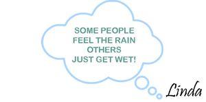 Rain-sig
