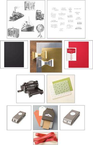 Camera Card Supplies