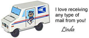 Mail Truck-sig