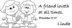 Friend-sig