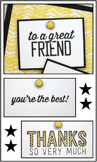 Great Friend2