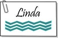 Linda-zig sig