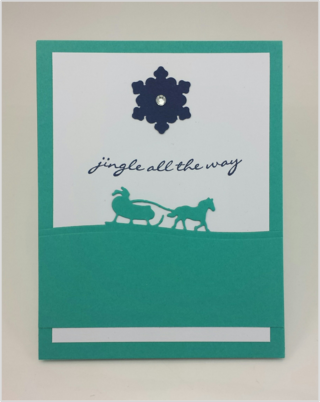Jingle Card-2