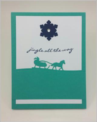 Jingle Card-2