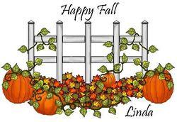 Happy Fall-sig