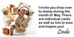 Stamp-sig