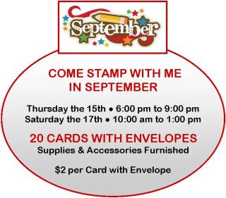 September Stamping-1 - Copy