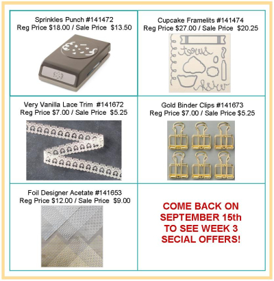 Special Offers-2
