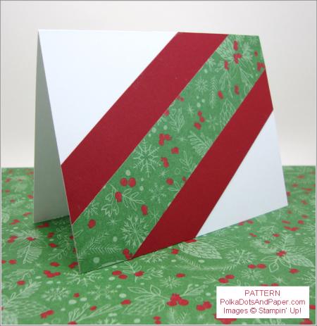 Card Pattern-11