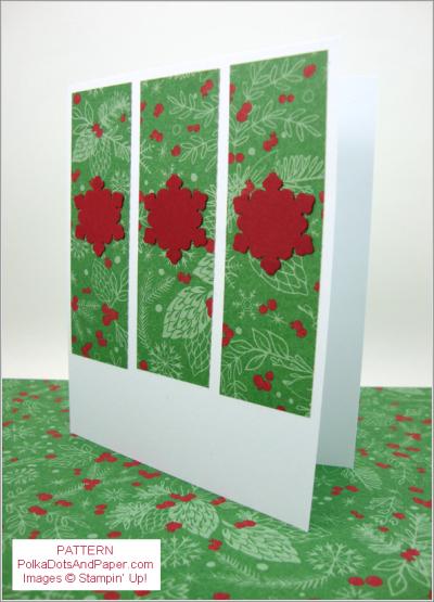Card Pattern-12