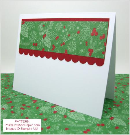 Card Pattern-14