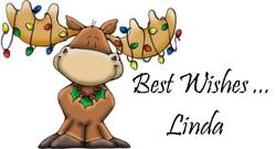Best Wishes-sig