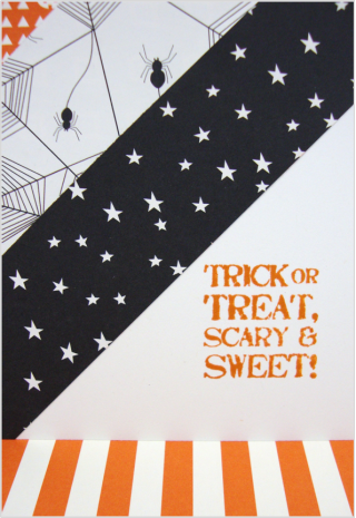 Trick or Treat-2