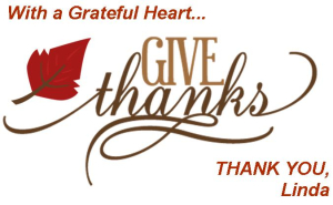 Give Thanks-sig