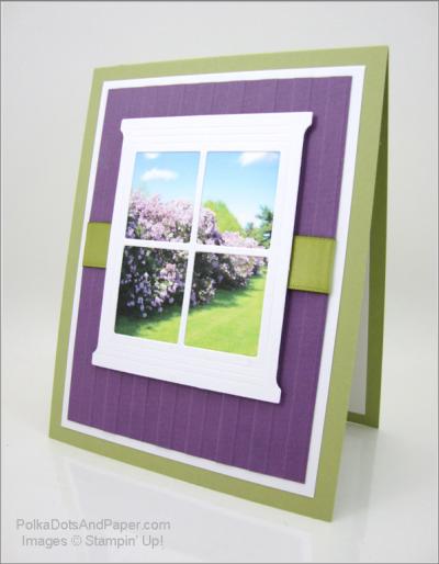 Lilac Gardens-3