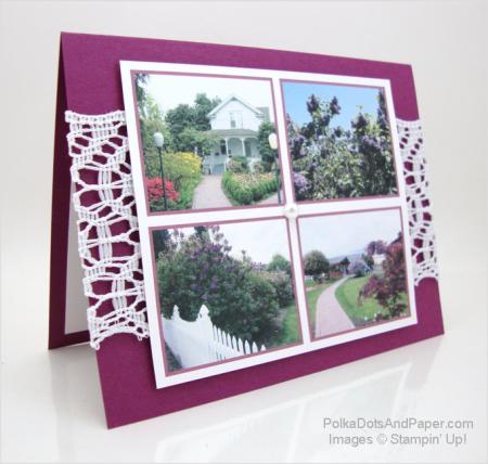 Lilac Gardens-1