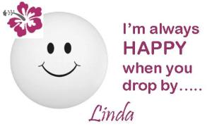 Happy-sig