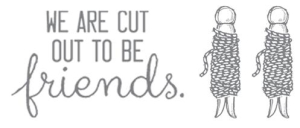 Friends-sig