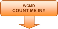 Count Me In Button