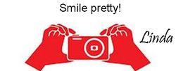 Smile-sig