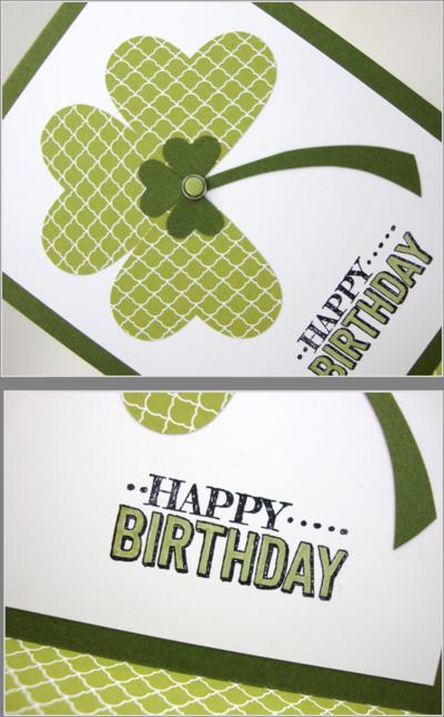 Kara Card2