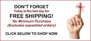 Free Shipping2