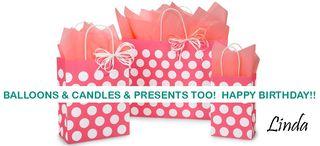 Presents-sig