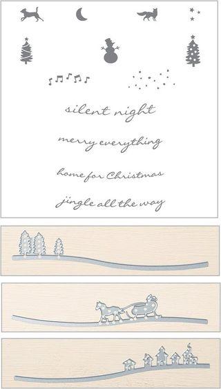 Jingle All the Way S&A-1