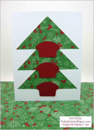 Card Pattern-5