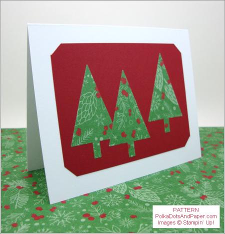 Card Pattern-9