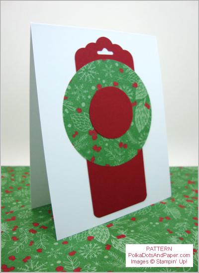 Card Pattern-13