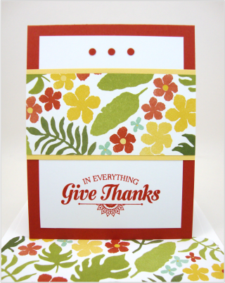 Give Thanks-2