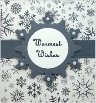 Snowflakes-2