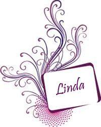 Linda-sig