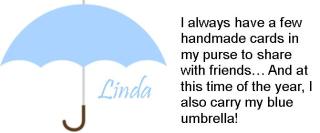 Umbrella sig