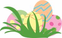 07de02249adeeaeaf132d3d6f74b5096_pastel-easter-egg-clipart-easter-eggs-clip-art_3300-2029