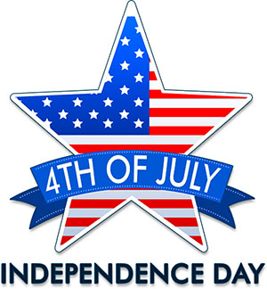 Happy-4th-of-July-Clipart-2017-2