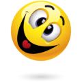 Jolly-emoticon1