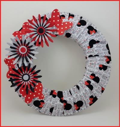 Kara's Wreath