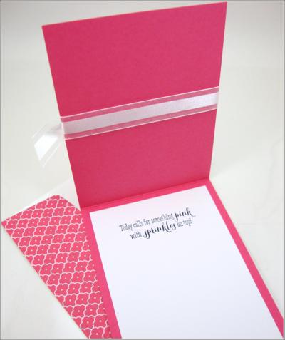 Pink & Sprinkles3
