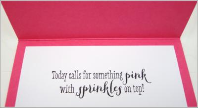 Pink & Sprinkles4