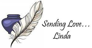 Sending Love-sig
