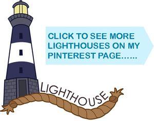 Lighthouse sig