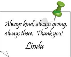 Always Kind-sig