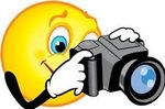 Guy with camera