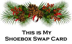 SB Swap