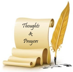 Thoughts & Prayers-sig