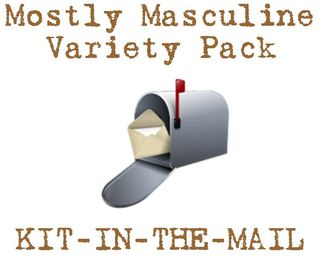 MM - Kit in the Mail Banner