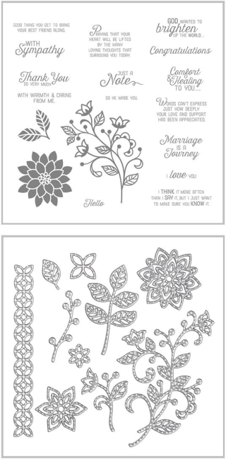Flourish Bundle